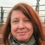 Claire Burchell