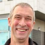 Mark Drayton