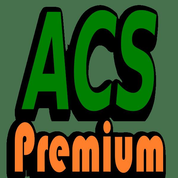Add Custom States Premium Version