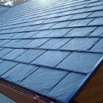 Roof Slating South Wales