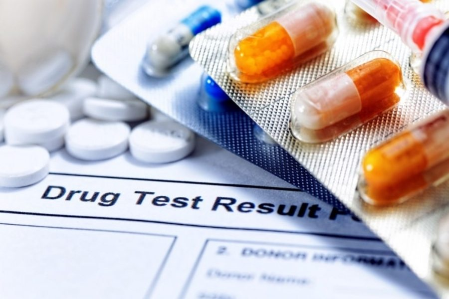 what you need to know about pre employment prescription drug testing