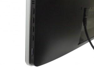 Dell UP2715K