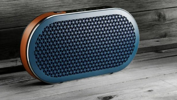 Great sound at any price