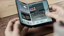 More folding phones slated for 2021 – including Google Pixel Fold