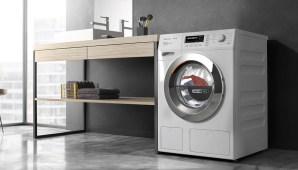 Best Tumble Dryers 2021: 4 of the best you can buy
