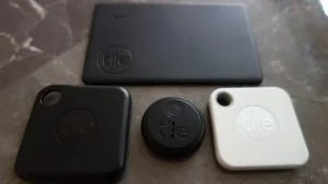 tile slim review trusted reviews