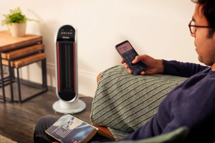 the top UK heater for most budgets