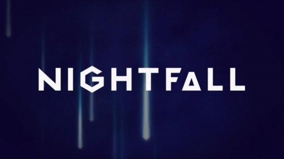 BBC launches Nightfall game to combat loot boxes and advertising