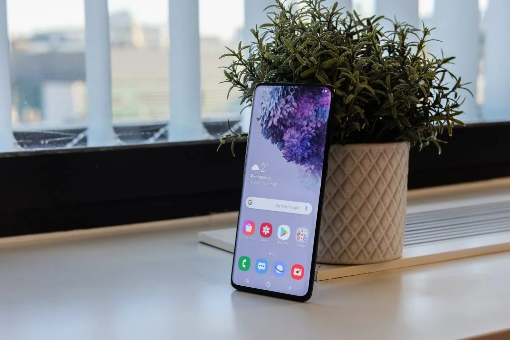 Best 5G Phones: 7 best 5G phones you can buy right now