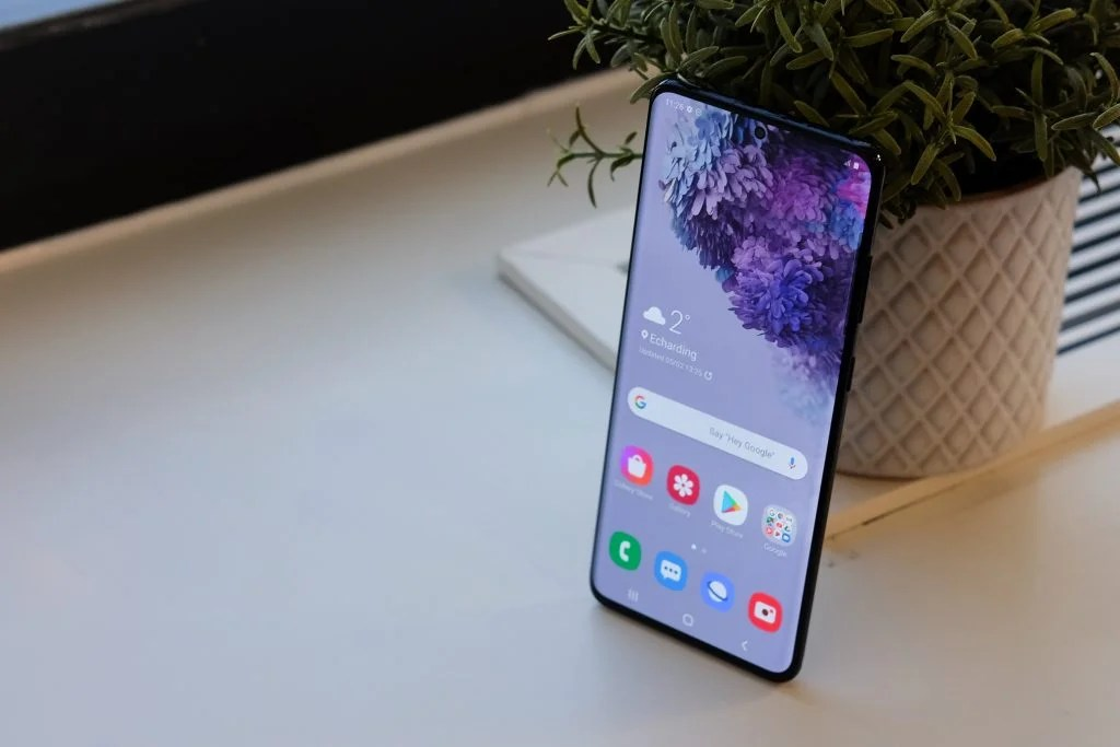s20plusnagled How much should you spend on a phone?