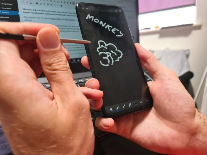 9 impressive handsets that won't break the bank