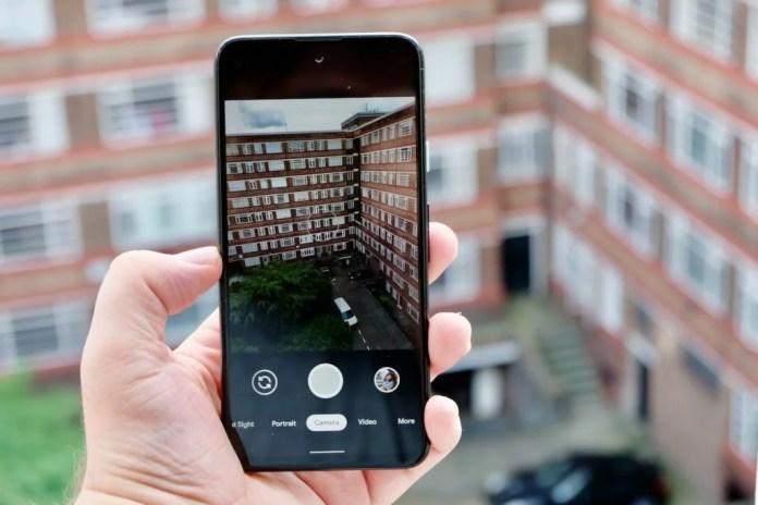 Best camera phones 2021: 7 top smartphone cameras