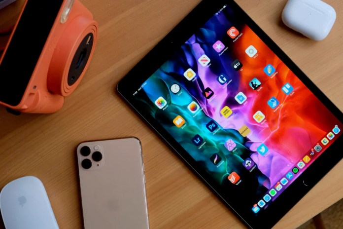 Which tablet should you buy this year?