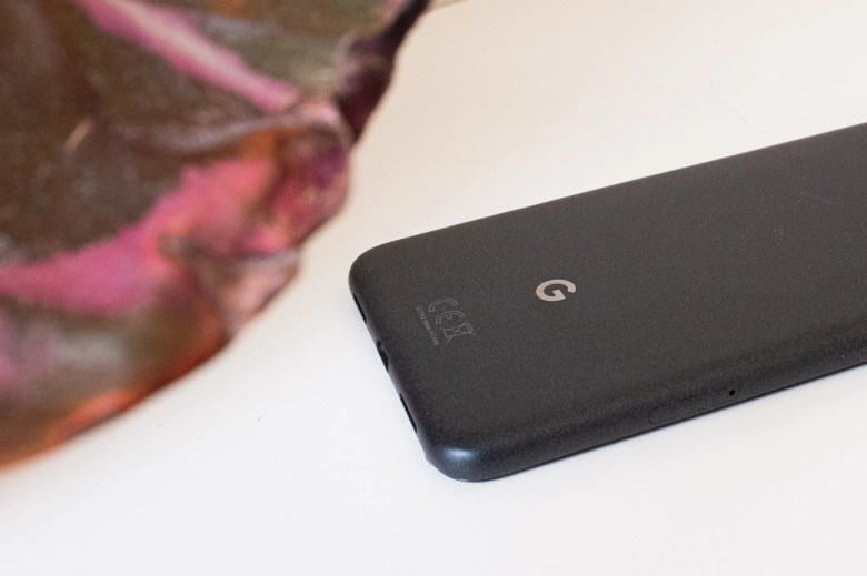 Pixel Fold lets you get a 120Hz screen