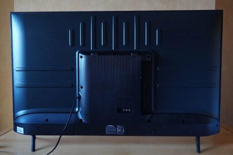 Hisense A7200G Roku TV