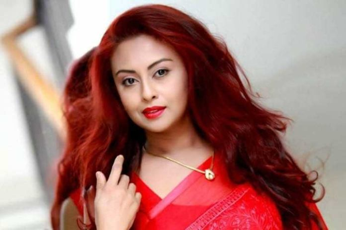 The director's fault is not to be a unique actor on the screen – Chandni