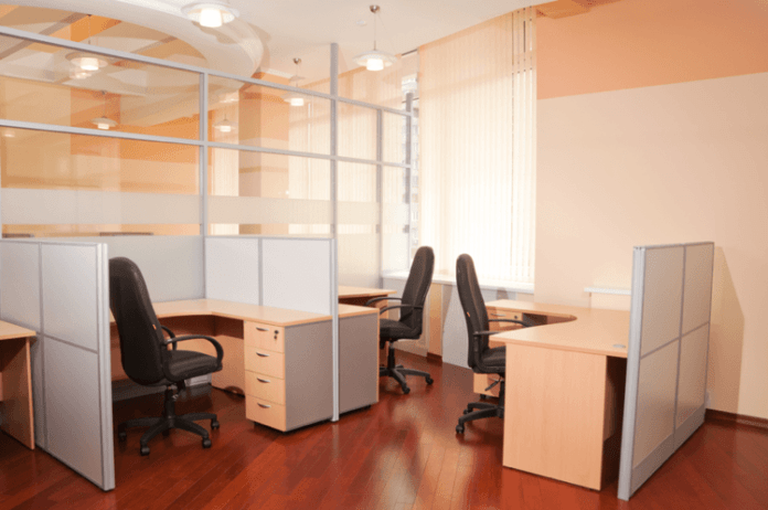 3 Reasons Why Office Cleaning is Good for Your Business