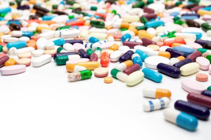 What to Look in the Best Pharma Manufacturers?