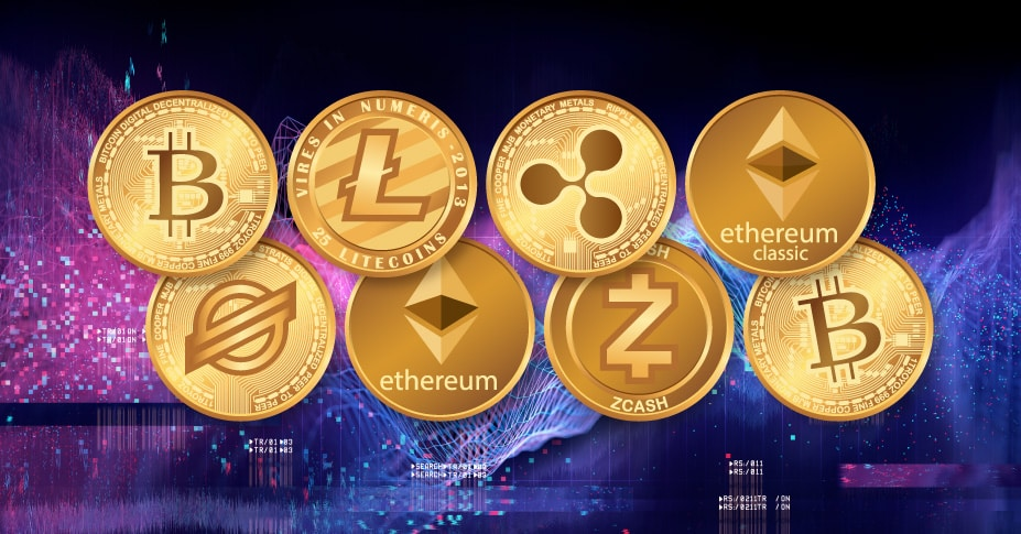 Cryptocurrency Taxes And Seven Things one Should Know About Them