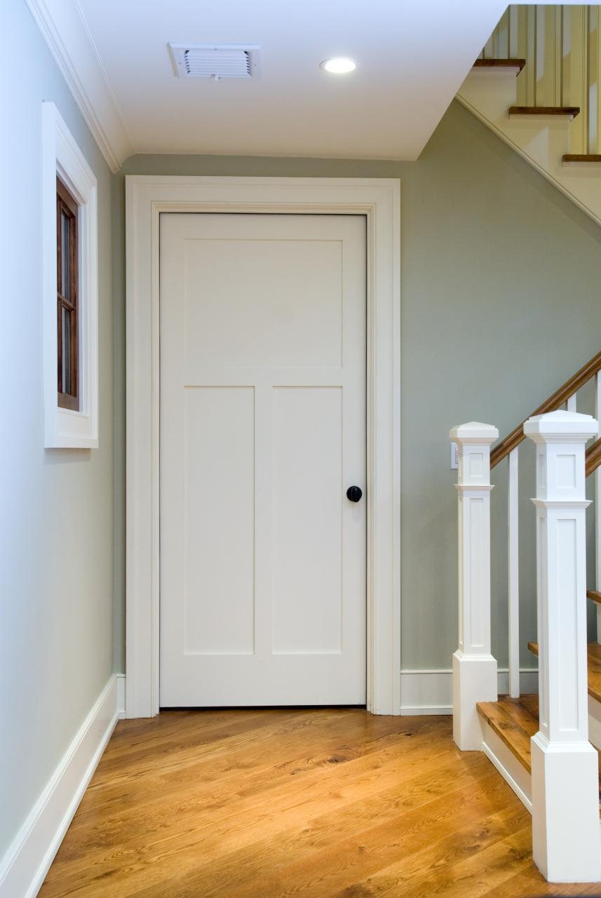 Photo Gallery Custom Doors TruStile Doors