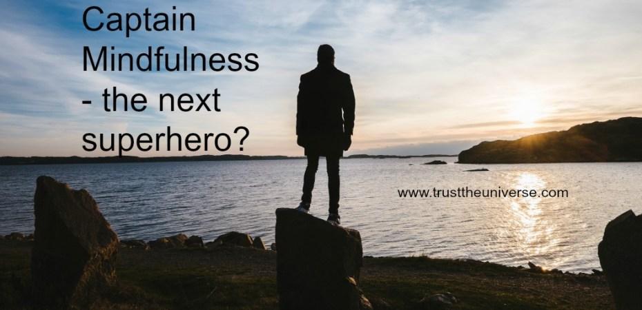 www.trusttheuniverse.com
