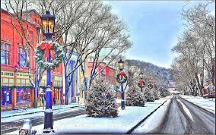 Wellsboro Pa Dickens Of A Christmas 2021 7a6xt Phgbcztm