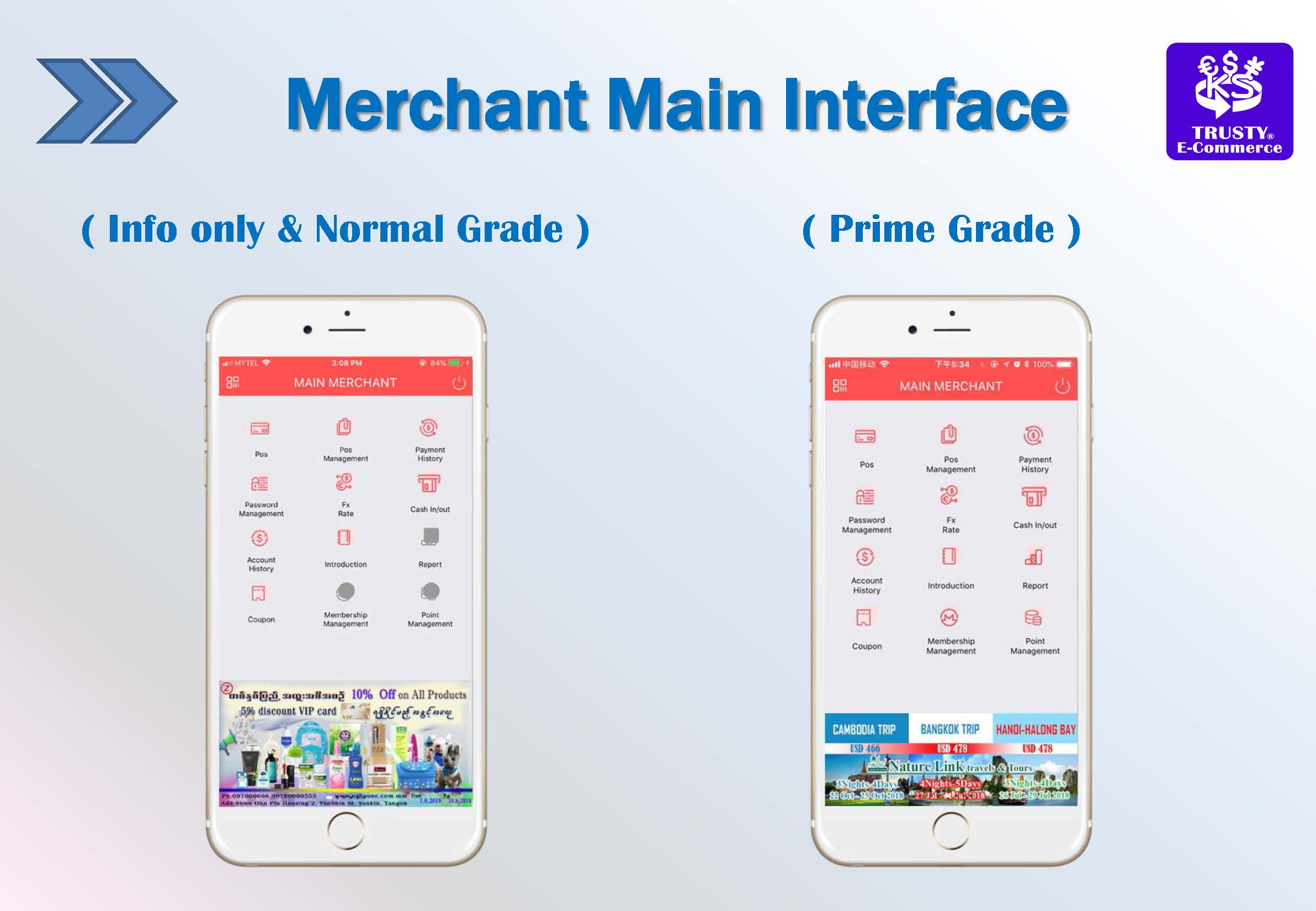 Trusty Merchant User Guide _Page_05