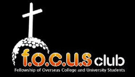 TRUSU FOCUS Club