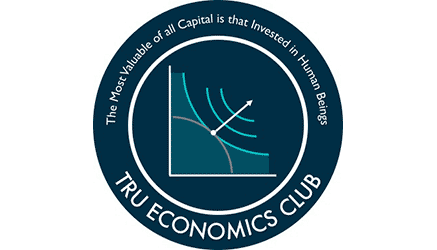 TRUSU Economics Club