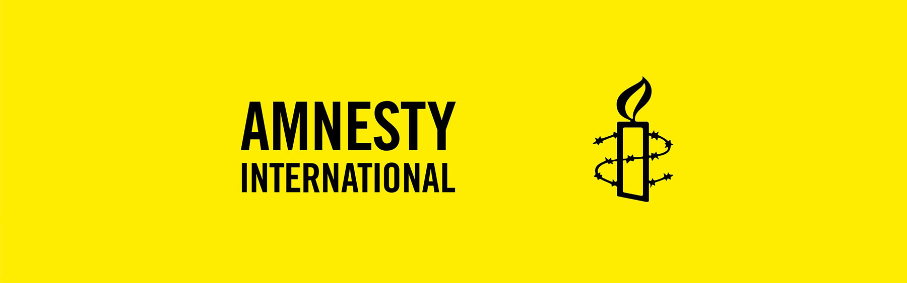 Amnesty Urgent Action Network
