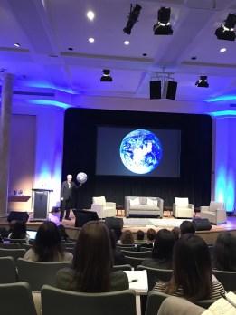 Impact Sustainability Travel & Tourism