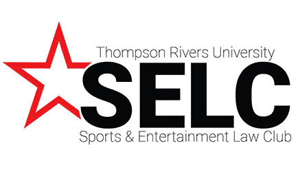 TRUSU Sports Law Club