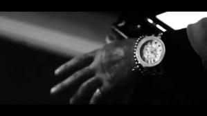 MASTER P's NO LIMIT FOREVER – THE FUTURE – ACE B & BLAQNMILD MONEY MAFIA