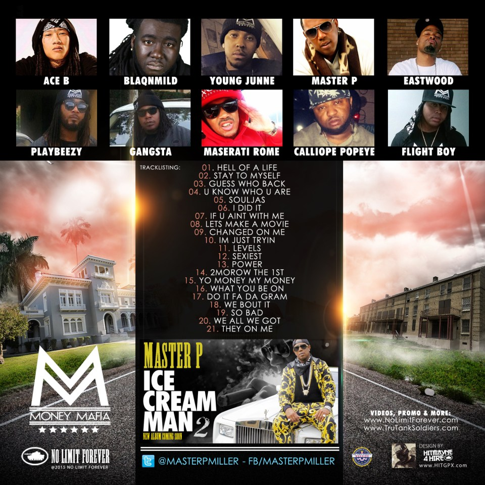MONEY_MAFIA_We_All_We_Got_Backcover