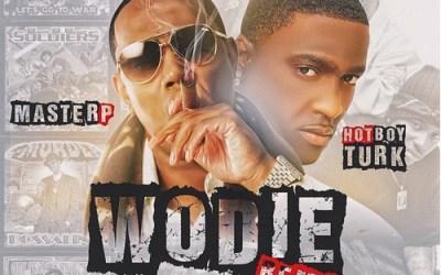woodie1