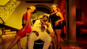 "Money Mafia Ft. Master P "" I Did It"" (Official Video)"
