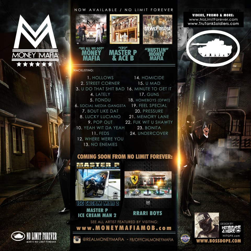 MONEYMAFIA_THE_LUCIANO_FAMILY_BACKCOVER_2015
