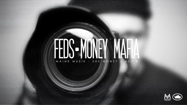 FEDS_MONEYMAFIA1_BANNER
