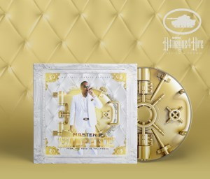 MASTER P – EMPIRE ALBUM Available NOV 28th 2015