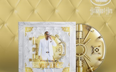 Disk-and-Cover-Presentation-Mock-up_MASTERP_EMPIRE_ALBUMb