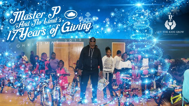 MASTERP_CHRISTMASGIVING_2015screenb