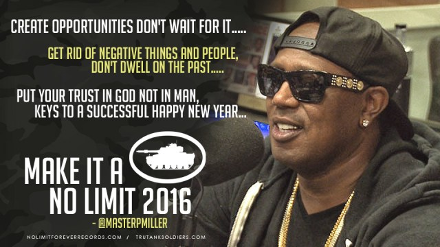 MAKEIT_A_NOLIMIT2016
