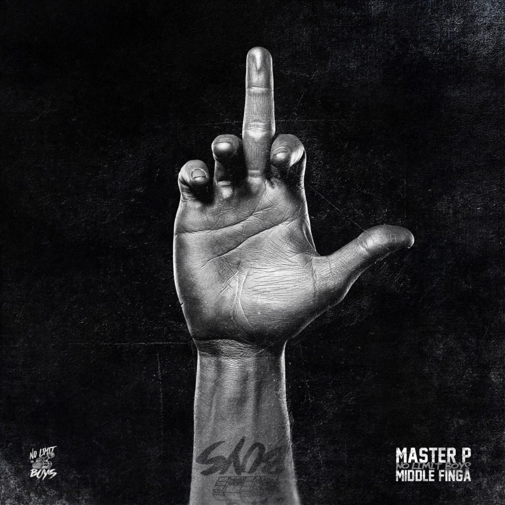 MASTERP_NOLIMITBOYS_MIDDLEFINGER_COVER