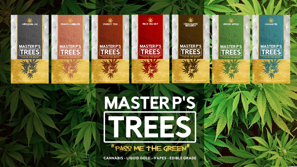 masterptrees_promobanner_flavors
