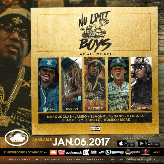 no_limit_boys_2017_igbanner_available_1