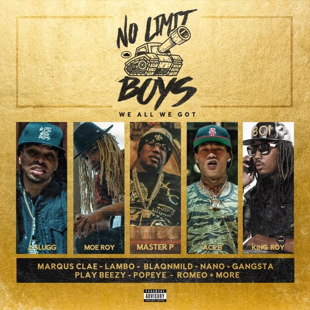 no_limit_boys_album_2017_albumcover