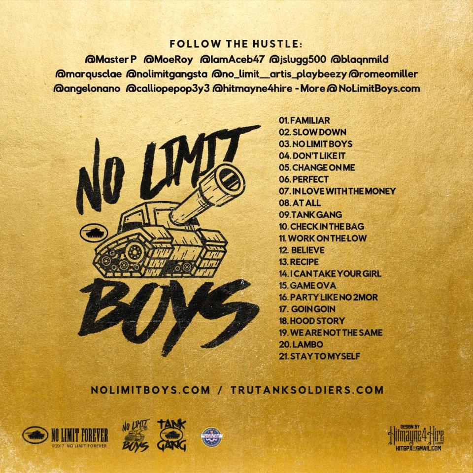 no_limit_boys_album_201_backcover