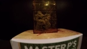 Master P Tree's Gets a High 9 Review in The Cannabis Industry (VIDEO)