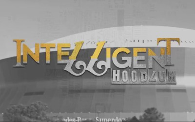 Master P Gives Preview of 'Intelligent Hoodlum' Album