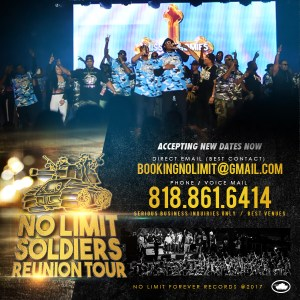 600x600_NLS_TOUR_BOOKING_2017_BANNER23